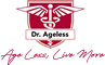 Doctor Ageless
